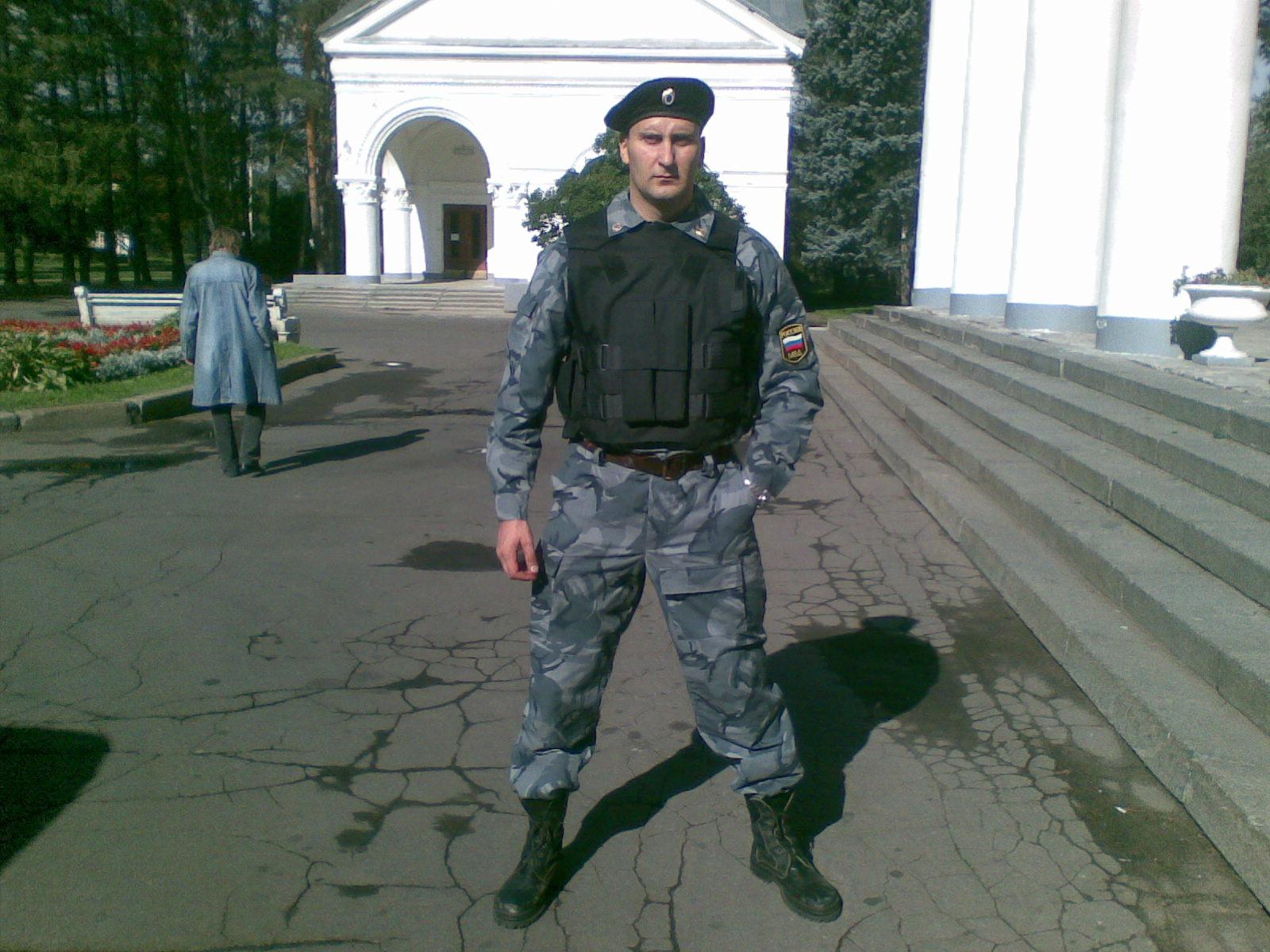 http://pmatsuk.narod.ru/1/images/100.jpg